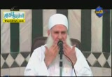 مات شهر رجب وبدأ شهر شعبان ( 4/7/2012 ) كيف واخواتها
