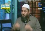كيفنستقبلرمضان(5/7/2012)حوارمفتوح