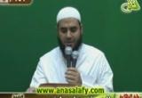 005-العرضعلىالله(رحلةالنهاية)