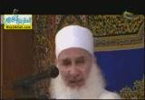 خاف على ايمانك ( 6/7/2012 ) منبر الجمعة