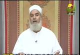 عهد جديد .. وأمل كبير (4/7/2012) مع الأسرة المسلمة