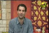 حقوق وواجبات (5/7/2012) بحرية