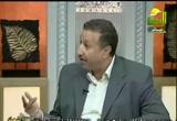 هجوم الإعلام على الإسلاميين (5/7/2012) مع الشباب