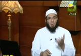 كتابالصلاة(1)(6/7/2012)الفقهالميسر