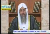 فتاوى قرآنية ( 2/7/2012 )