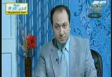 معا حتي يسقط بشار المجرم(4-7-2012)الصراع الكبير