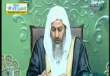 فتاوى(7-7-2012)فتاوي الخليجية
