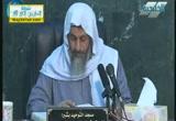 فقه الصلاة(10-7-2012)منابر العلماء