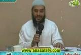 004- يا بشرى.. هذا رمضان (3) (سلسلة صفحات رمضانية).الشيخ / إيهاب الشريف
