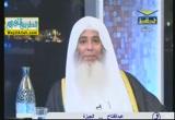 مواجهة الفلول الاعلامى من قبل الشعب ( 4/7/2012 ) في ميزان القرآن والسنة