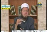 فتاوى قرانية ( 3/7/2012 )