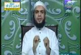 أول المؤمنين في رمضان(13-7-2012)بأي قلب نلقاه؟