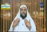 احداث هامة حدثت فى شعبان ( 12/7/2012 ) أخلاق المؤمنين