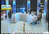 المليونيات والاعتصامات لتاييد الرئيس ( 10/7/2012 ) في ميزان القرآن والسنة