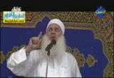 النفاق ( 13/7/2012 ) منبر الجمعة