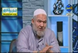بين يدى رمضان ( 13/7/2012 ) لقاء خاص