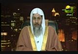 مصارف الزكاة (12/7/2012) قصص الأنبياء