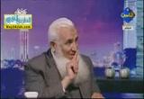 الدولة العميقة . . ومحاولات اغتيال الرئيس ( 13/7/2012 ) الدرع