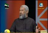 الدرس10_بابصفةصلاةالنبيصلىاللهعليهوسلم(-13-07-12)عمدةالأحكام