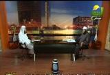 الإستعداد لرمضان (10/7/2012) الشيخ عاطف صابر  والشيخ محمد بسيونى