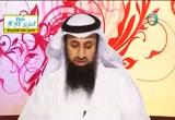 روائعالتوسطفيالدين(7/7/2012)روائعالحكم