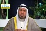 التوكلعلىالله(8/7/2012)كلماتفيالعقيدة