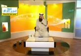 عبادةالتوبة1(8/7/2012)عبادةقلب