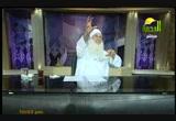 وصية أخيرة قبل رمضان (14/7/2012) مدارج السالكين