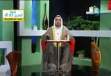 منهجأهلالسنةفيالقدر(12/7/2012)كلماتفيالعقيدة