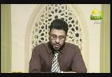 تلخيص رواية ورش (2) (17/7/2012) رواية ورش