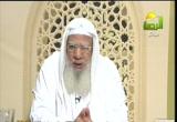 فتاوي الرحمة (14/7/2012)
