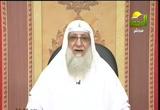 آداب الصيام (14/7/2012) حكايات جدو سعد
