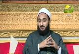 الإخوة الإيمانية (16/7/2012) في رحاب الأزهر