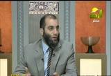 مواعيد برامج قناة الرحمة في رمضان 1433 (17/7/2012) مجلس الرحمة