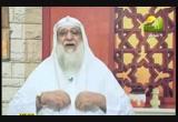 المرأة في رمضان (18/7/2012) نساء بيت النبوة