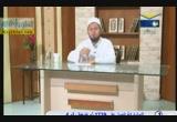 فتاوى قرآنية ( 17/7/2012 )