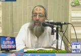 027-الباب الثاني-تابع جهاد الكفار ( 9-10-2010 )
