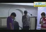 حفل توزيع جوائز دورة ابن لقمان لحفظ القرأن بمسجد البدر (17-7-2012)