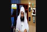 سيف الله المسلول في حروب الردة (14/7/2012) بيوت الصحابة