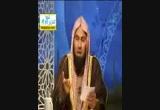 اللهالعالمبكلشيء(15/7/2012)معالله