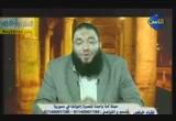 نزل ويندوز رمضان ( 19/7/2012 ) لقاء خاص