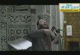 سوريا تستغيث (1 رمضان) (20-7-2012)
