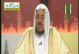 قتاوي(20-7-2012)فتاوى رمضانية