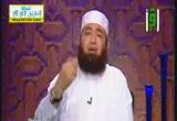 كرامات الصالحين(20-7-2012)كرامات الصالحين