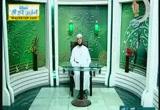 فتاوى(20-7-2012)فتاوي الخليجية