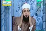 ان الصيام ثورة(20-7-2012) الثورة مستمرة للشيخ محمد عبده