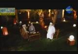 الجزء الاول من القرآن الكريم (    -20-7-2012  ) حلاوة وطلاوة