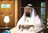 صليفإنكلمتصلي1(20/7/2012)وقفاتنبوية