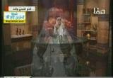 فضل الصحابة ( 20/7/2012 ) حراس السنة