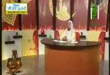 فتاوي(21-7-2012) فتاوى رمضانية